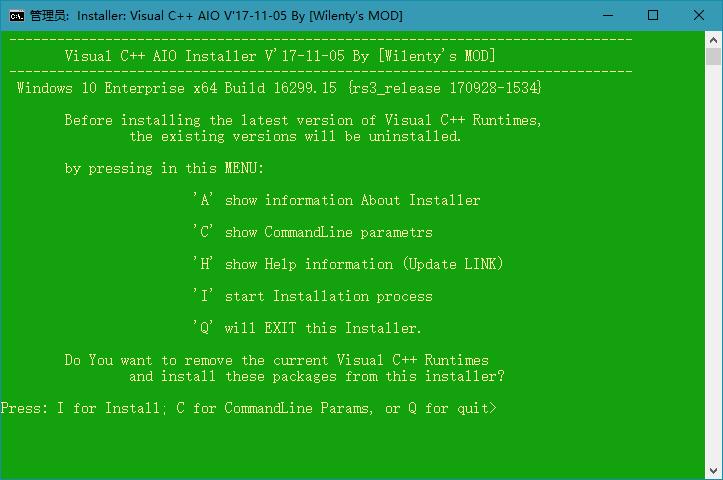 VC2005,VC2008,VC2010,VC2012,VC2015,VC2017,SystemRedist、System Redist、xitongyunxingkuheji、微软运行库和游戏支持库、Microsoft Visual C ++运行库合集包、微软运行库版、微软系统运行库集合、微软系统运行库文件,Visual C++运行库合集、VC++运行库组件、VC运行库组件、VC运行库合集、VC++运行库合集、VWindows微软常用运行库合集、微软运行库大全,微软运行库合集、VC运行库合集、VC++运行库、运行库大全,系统必备组件,游戏运行库,软件库文件,软件运行库、VC库、VC++库、vc运行库、MSVCVB、net运行库、net框架组件、netframe框架组件、NetAIO、.NET运行库组件、.NET框架组件、.NETFramework运行库、.NET Framework框架